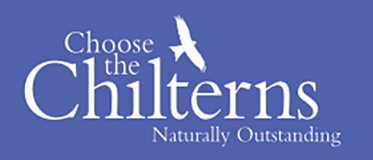 Choose the Chilterns